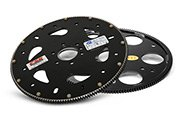 Performance Automatic Transmission Flexplates