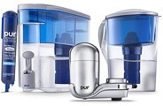Water Filter & Accessories