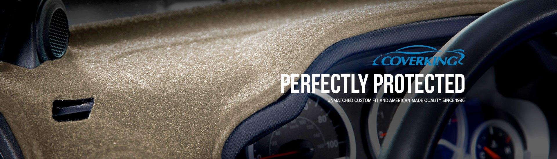 interior accessories for cars trucks jeeps suvs carid com