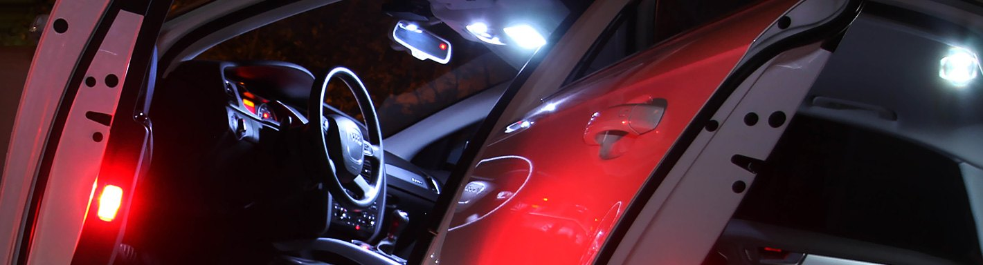 Dodge Durango Interior Lights Leds Bulbs Carid Com