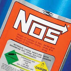 Nitrous oxide systems dry wet plate port systems carid nitrous oxide systems publicscrutiny Gallery
