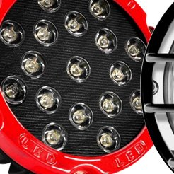 LUMEN® - Off-Road Lights