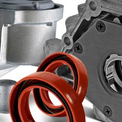 Engine Oil Pumps Seals