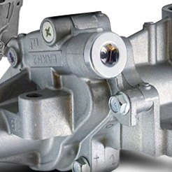 LAKH2 Engine Oil Pumps
