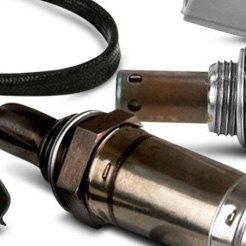Oxygen Sensors & Components | Air/Fuel Ratio Sensors – CARiD com