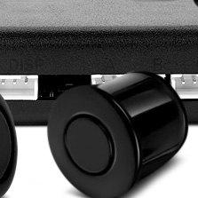 Car Rear Parking Sensor