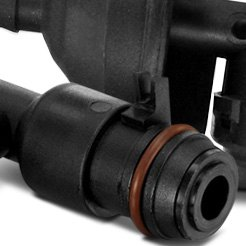 PCV System & Breather Parts | Valves, Hoses, Filters — CARiD com
