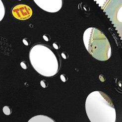 Performance Automatic Transmission Flexplates at CARiD com