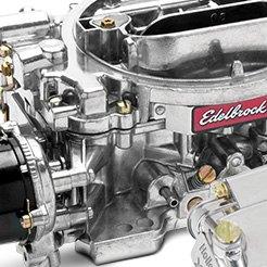 Performance Carburetors | 4-Barrel, Tuning Parts – CARiD com