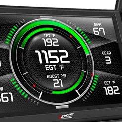 Performance Chips for Cars & Trucks | Power Programmers