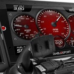 Performance Chips for Cars & Trucks | Power Programmers — CARiD com