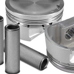 Performance Engine Kits   Rebuild Kits, Stroker Kits – CARiD com