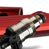 ACCEL® - Performance Fuel Injector