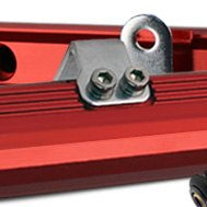 Aeromotive® - Fuel Rail