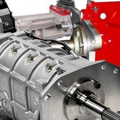 high performance manual transmission assemblies at carid com rh carid com 5 speed manual will not go into reverse 5 speed manual will not go into reverse
