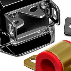 Performance Transmission Mounts for Cars & Trucks at CARiD com