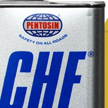 Pentosin® - Chf 202 Power Steering Fluid