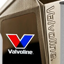 Valvoline® - Synpower Power Steering Fluid