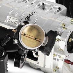 Racing Superchargers & Kits — CARiD com