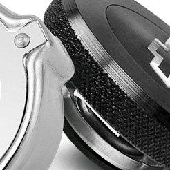 performance radiator caps high pressure, racing, street \u2014 carid com Chevy Gas Cap proform radiator cap chevy