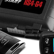 Remote Start Upgrade For OEM Keyless Entry Systems
