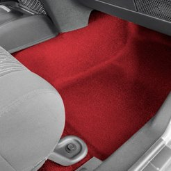 Lund Catch It Carpet Floor Liners