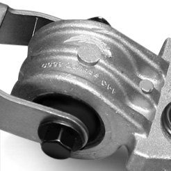 Machined Replacement Engine Mount