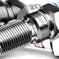 Replacement Spark Plugs | Platinum, Iridium – CARiD com