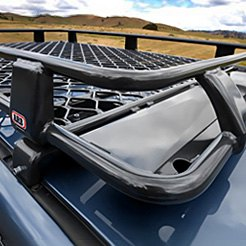 ARB Roof Cargo Basket