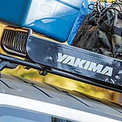 Yakima Rack Roof Cargo Basket
