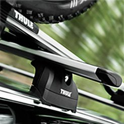 Thule Base Rack Systems
