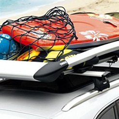 Thule Roof Cargo Baskets