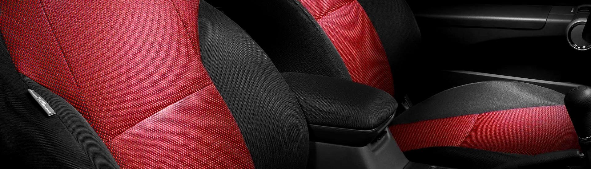 Knitted Pad Auto-schmuck Ibiza Seat Seat Covers Custom-Made Car Covers Perfect Fit Seat Protector Velour Ibiza II p3