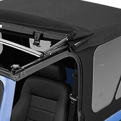 Supertop NX Replacement-soft-top