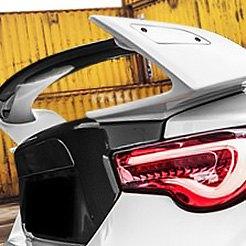 Car Spoilers Rear Spoilers Factory Custom Style Wings