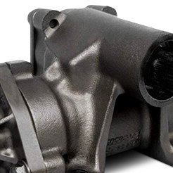 ACDelco Steering Box