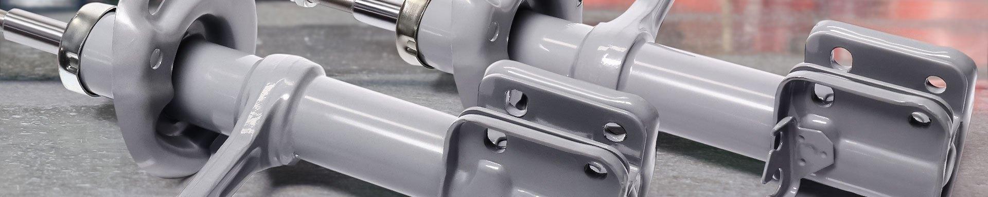 Replacement Suspension Parts
