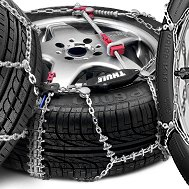 Thule CS-10 Snow Tire Chains
