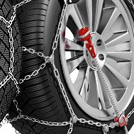 Thule CS-10 Tire Chains