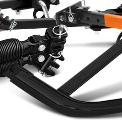 tow bars motorhome mount ball mount base plates brake. Black Bedroom Furniture Sets. Home Design Ideas