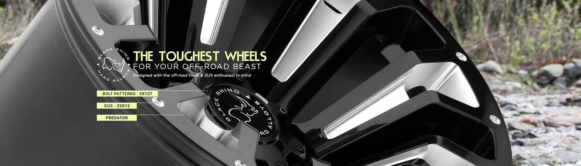 Picking custom replacement wheels for your vehicle