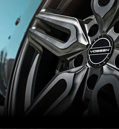 Custom Wheels Chrome Rims Tire Packages At Carid Com