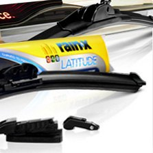 Trico® - Force Wiper Blade