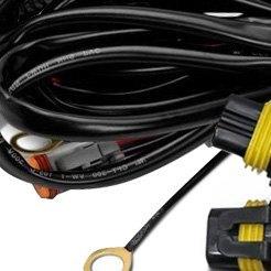 Tremendous Wiring Harness Carid Wiring Diagram Wiring 101 Ferenstreekradiomeanderfmnl