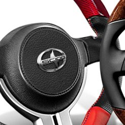 Scion Steering Wheel