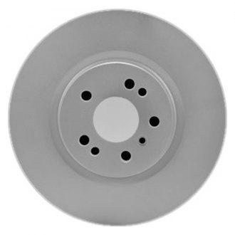 StopTech 301.10010 Premium Brake Pad
