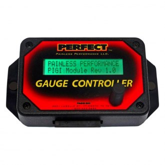 Painless Performance® - Gauge Controller