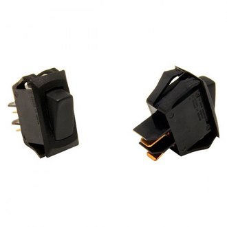 Painless Performance® - Rocker Switch