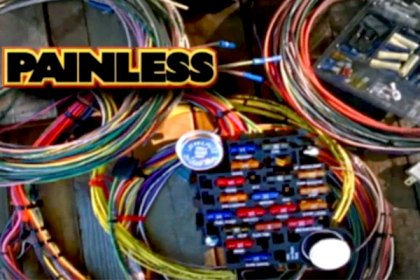 Painless Performance® Make It Painless (HD)