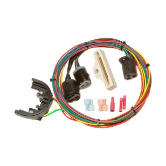 Painless Performance® - DuraSpark II Ignition Harness